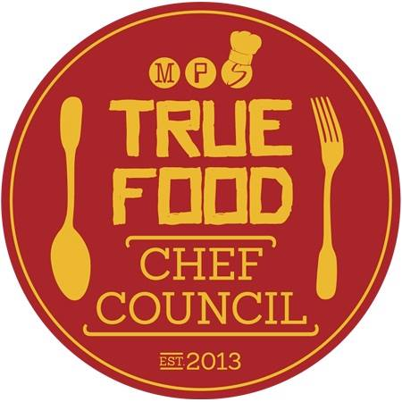 True_Food_Chef_Council