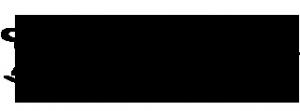 Jason DeRusha Logo