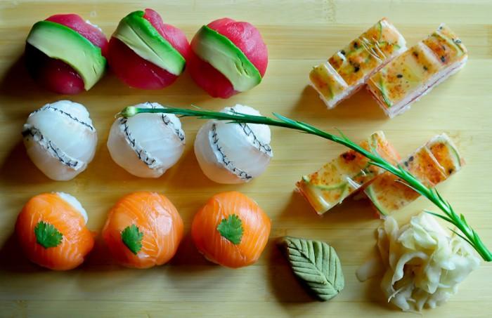 3 Great Sushi Spots In Minneapolis Jason Derusha